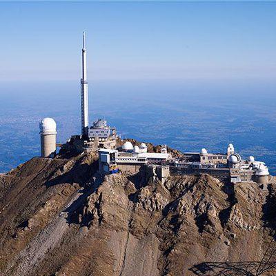 19 mai : réouverture du Pic du Midi et reprise de toutes les animations