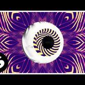 DSTRQT - Hypnotize (Official Music Video)