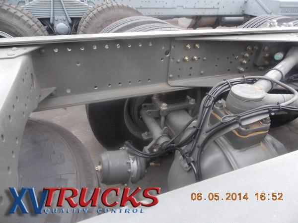 Camions Sitrak - Camions grues - Camions frigorifiques - Camions Plateaux - Camions porte engins - Camions fourgons - Camions tracteurs , porteurs ,4x2 - 6x2 - 6x4 - 8X4 - Camions citernes  - Camions speciaux  - : info@xvtrucks.com