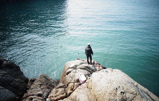 Je débute dans la pêche conseils astuces montages surfcasting...