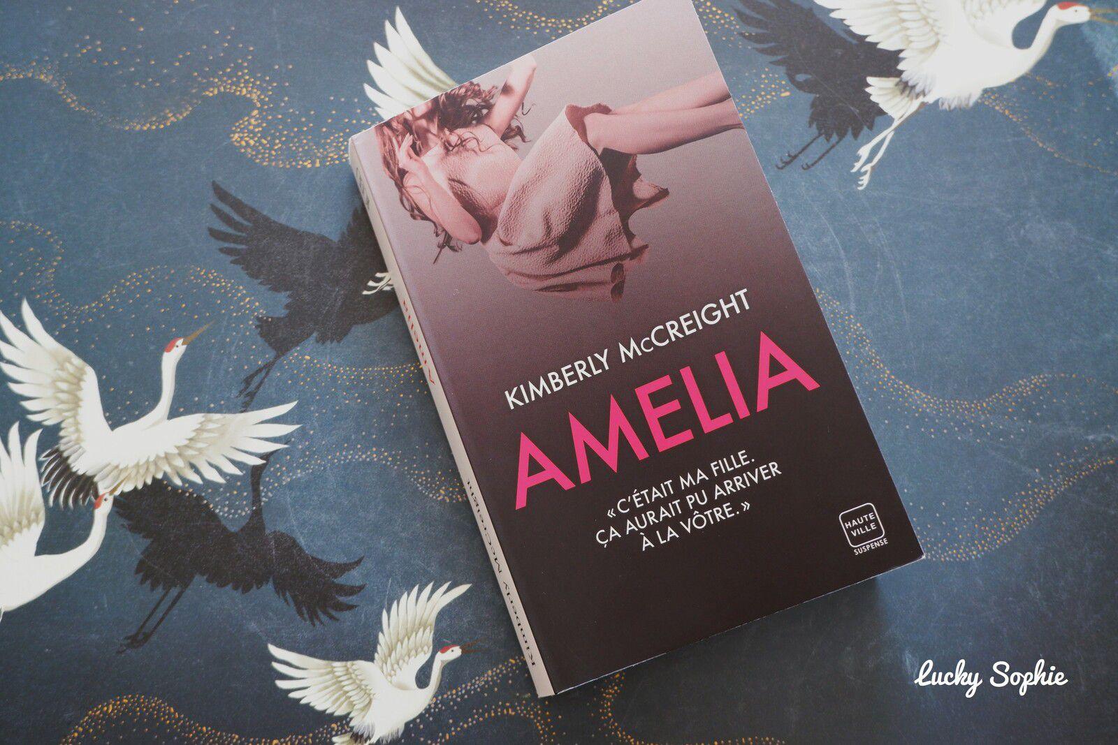 Amelia, la douleur d'une mère d'ado suicidée