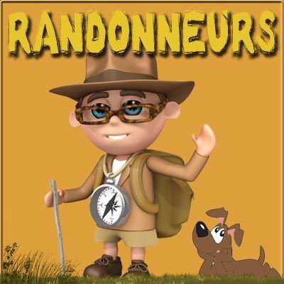 blog-randonneurs.com
