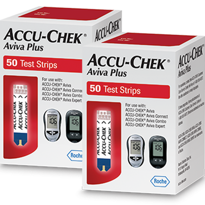 Buying Glucose Test Strips- The Best Diabetics Management Tool