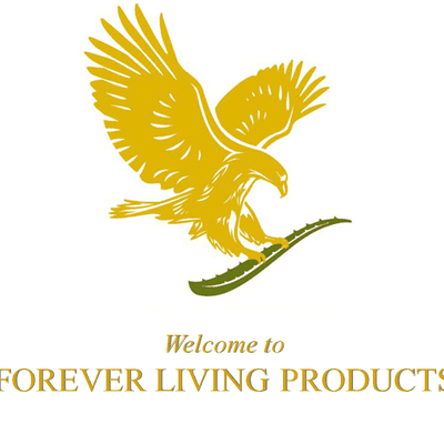 Qui est Forever Living Products ?