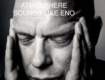 ATMOSPHERE - SOUNDS LIKE ENO presented by KH & John Ross Ewing