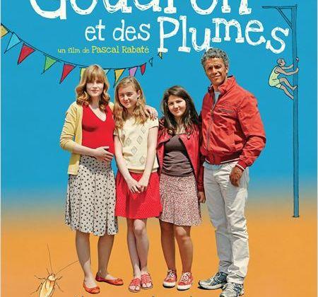 Critique Ciné : Du Goudron et des Plumes, hypocrisie estivale