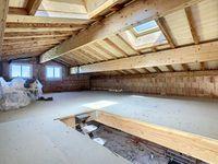 Maison 6 pièces 140 m² à 15 minutes de Villefranche de LGS - 142 500 euros