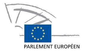 """Publication de la Directive """" sacs plastique"""" dans le JOUE du 6 mai 2015: vers une vraie réduction durable des sacs en plastique dans l'Union Européenne"""