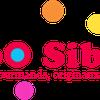 sibO sibOn