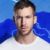 Calvin Harris & OneRepublic - Walking On The Sun