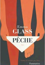 PÊCHE   Emma GLASS