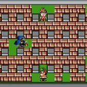 Retro Gaming et Modding : Gemba - Accessoires, jeux vidéos, consoles moddées et modding pour les consoles de jeux de 8 à 32 bits (Sega, Neo-Geo, Nintendo, NEC, SNK)