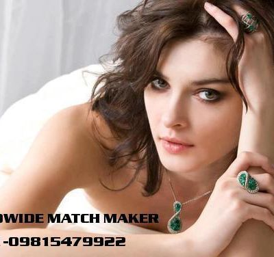 AGGARWAL MATCHMAKER HEAD OFFICE 91-09815479922 WWMM