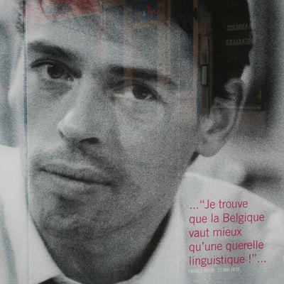 Petites tranches de vie Belge