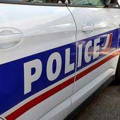 Un brise-fer s'est déchaîné pendant dix minutes à Saint-Brieuc