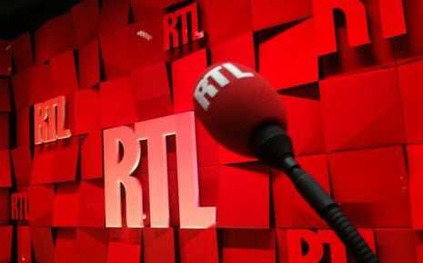 """""""Destination Londres 2012"""" chaque jeudi sur RTL"""