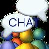 Dove trovare una chat gratis italiana per incontri online