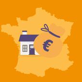 Le patrimoine des Français - La finance pour tous