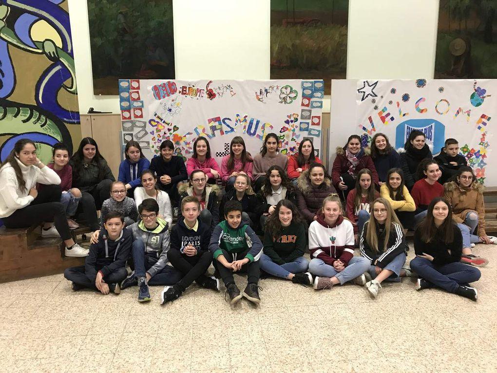 SMIT19 Mobilité à Casalmaggiore en 50 images