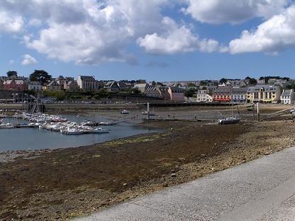 Album - Finistère