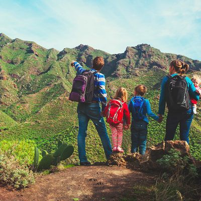 Important Factors to Consider When Buying a Hiking Daypack