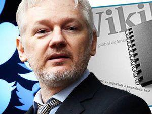 La justice britannique refuse l'extradition du fondateur de WikiLeaks, Julian #Assange, vers les Etats-Unis