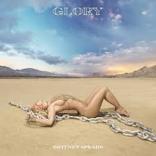 Nouveau Son: Swimming In The Stars Britney Spears