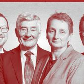 'Long Covid', NHS pride and casework: Labour MPs recovering from coronavirus - LabourList