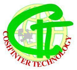 Cosh Inter