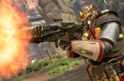 Apex legends season 2: all in the new battle pass