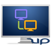 IPconfig GUI & HostsCK - interface graphique de l'utilitaire ipconfig et Gestion du fichier Hosts