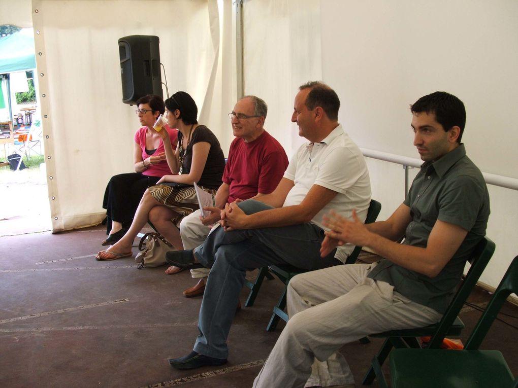 Album - 2012-06-30-Maslianico-Festa-Circolo-Bassolario