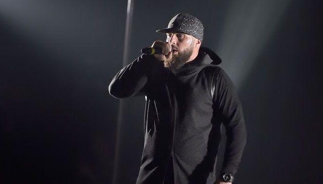 Polémique sur les concerts de Médine au Bataclan: le rappeur jouera finalement au Zénith