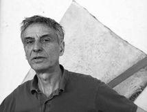 Jean François Maurige