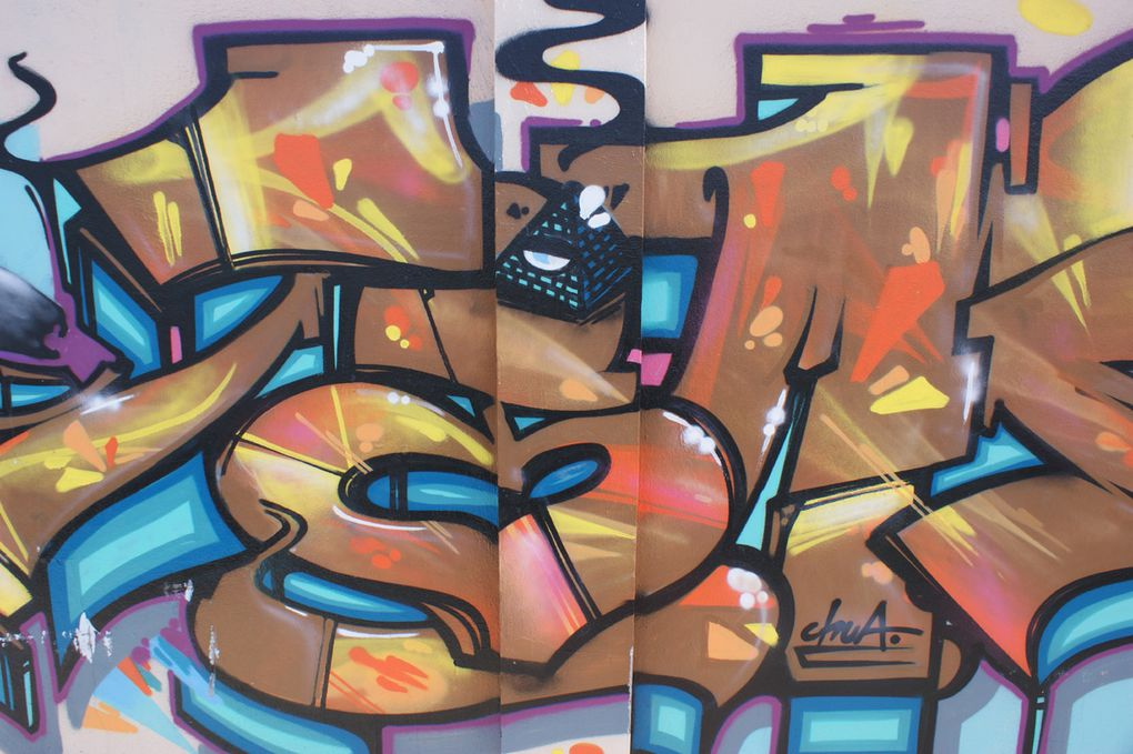 Album - Graffitis-Bordeaux-Tom-004