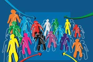 MUTATIONS : mouvement INTER 2020 Dossier spécial !
