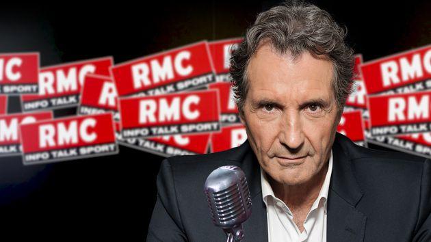 Media / radio : Bourdin va quitter la matinale de RMC
