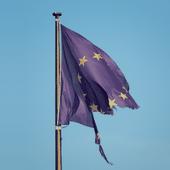 Gestion de la crise sanitaire et humanitaire : la faillite totale de l'Union Européenne