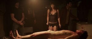 AMERICAN MARY des Soska Sisters [critique]