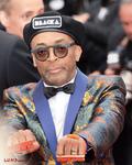 Festival di Cannes: il 16 aprile REGOLARMENTE alle ore 11 la conferenza stampa