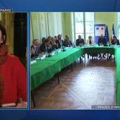 Réforme des retraites : où en sont les négociations ? - Le journal de 20h | TF1