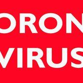 Coronavirus dans les Landes :: Un cluster de Covid dans une exploitation agricole / Landes Infos