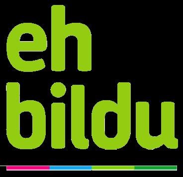 Contra la demonización de EH Bildu