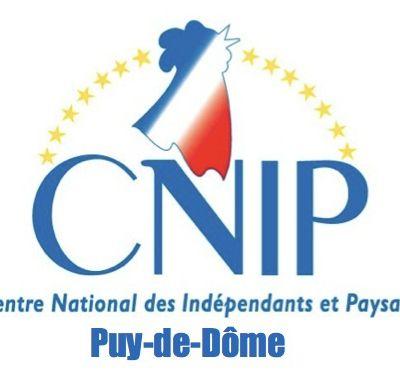 CNIP63