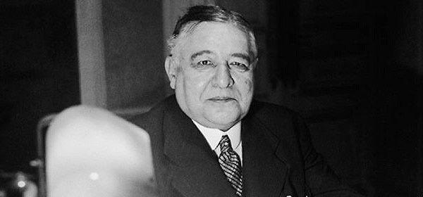 Daudet Léon