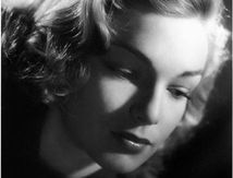 Casque d'Or : Simone Signoret