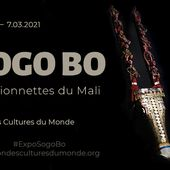 Invitation_vernissage_Sogo_Bo