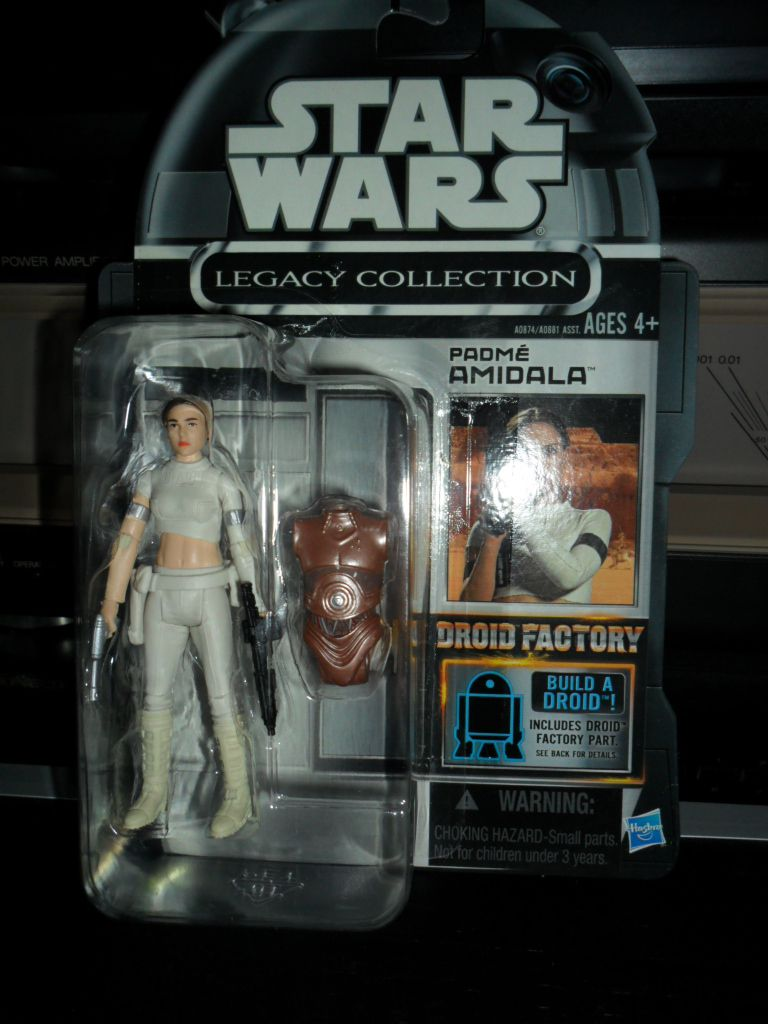 Collection n°182: janosolo kenner hasbro - Page 17 Image%2F1409024%2F20210415%2Fob_382293_sam-0040