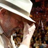 Brésil : défait devant la Cour suprême, Lula bientôt en prison ? - Ça n'empêche pas Nicolas