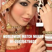 PHONE NUMBERS OF CANADA MATRIMONIAL 0091-9815479922 WWMM